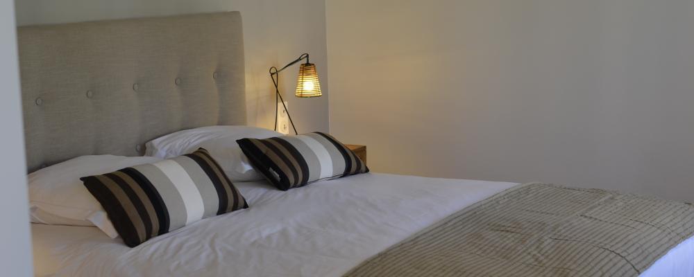 h tel de charme et la maison d h tes autrement clermont ferrand. Black Bedroom Furniture Sets. Home Design Ideas