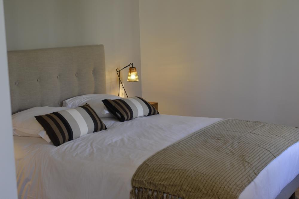 H tel de charme et la maison d h tes autrement clermont - 5 chambres en ville clermont ferrand ...
