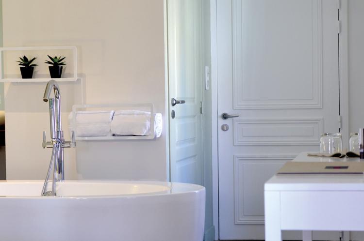 Chambre de luxe en centre ville de clermont ferrand 63 - 5 chambres en ville clermont ferrand ...