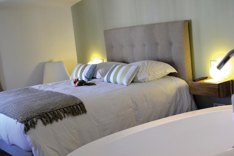 Hotel De Charme Clermont Ferrand Centre Ville